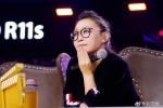 中戏老师刘天池谈tfboys 艺考不考虑明星考生人气