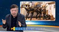 """中国电影从制造到""""智造"""" 技术与艺术双剑合璧"""