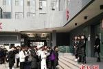 三百余人入围北影表演学院艺考三试 将增加四试