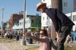 杰克·吉伦哈尔与《夜行者》沙龙网上娱乐再次打造惊悚力作