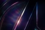《复仇者联盟3》曝IMAX特辑 震撼回顾漫威宇宙