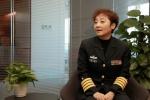 《红海行动》制片:主旋律优乐国际如何克服刻板印象