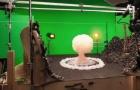 《犬之岛》幕后视频 揭秘定格动画制作过程