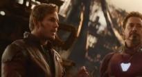 《复仇者联盟3》第二支中字沙龙网上娱乐