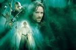 美剧版《指环王》投资高达5亿 有望超越《权游》