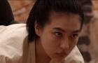 《菊与断头台》沙龙网上娱乐片