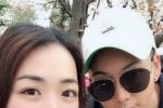 陈伟霆坐标定位日本大阪 被网友偶遇主动搭讪合照