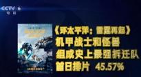 """一周快评:""""环太平洋2""""组史上最强拆迁队"""
