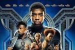 《黑豹》已成北美史上票房最高的超级英雄沙龙网上娱乐