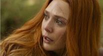 《复仇者联盟3》电视预告 幻视红女巫悲壮话别