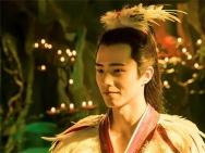 《妖猫传》用奇幻谱写盛唐梦歌 奈何一生执念一场空梦