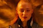 《X战警:黑凤凰》部分重拍 或花费近1000万美元