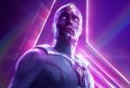 随着上映时间的临近,《复仇者联盟3:无限战争》再度公布了全新的剧照和海报。在新的海报中,银河护卫队成为了亮点,银护的登场也的确让《复仇者联盟3:无限战争》有了新的血液。