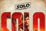 《游侠索罗》将于戛纳首映 意在开拓欧洲市场