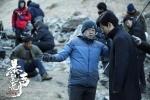 忻钰坤教年轻导演第二部戏该怎么拍:控制欲望