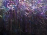 《湮灭》曝新版海报 嘉兰野心之作重新定义科幻