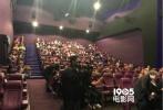 由林超贤执导电影《红海行动》票房已达到36.3亿,荣登影史春节档票房总冠军。香港票房也频传捷报,超越前作《湄公河行动》,继续挑战新高峰。林超贤于8日在香港出席《红海行动》谢票活动,坦言感谢观众支持。此外,他还首度披露新片《紧急救援》(暂名)筹备细节!更明确表示将再次牵手彭于晏!