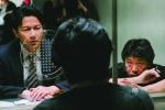 《第三度嫌疑人》:从是枝裕和电影窥日本文化