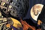 《大黄蜂》编剧加盟《蝙蝠女》 有望撰写新作剧本