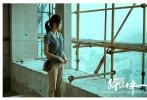 今日,由李睿珺执导,杨子姗、尹昉主演的电影《路过未来》宣布将于5月17日全国上映,该电影也是2017年唯一入围戛纳