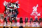 4月14日下午,第二十五届北京大学生电影节开幕式暨新闻发布会在北京召开,来自电影学界、业内的嘉宾与数百名高校大学生代表出席了当天的活动。