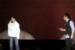 刘若英五月天《后来的我们》重逢 引爆情感力量
