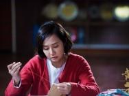 《黄金花》曝演员特辑 毛舜筠挑战复杂母亲泪点足