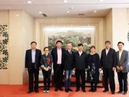 林超贤获交通运输部接见 将拍首部海上救援沙龙网上娱乐