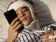 《脱单告急》片段 王俊凯刘昊然:男人哭吧不是罪