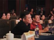 沙龙网上娱乐宁浩助力北影节创投单元 希望创作者多点耐心