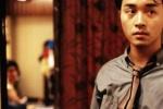 王家卫《阿飞正传》5月艺联上映 首次上内地院线