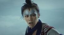 《狄仁杰之四大天王》曝预告 金沙娱乐第一神探遇奇案
