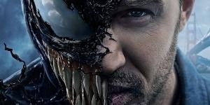《毒液:致命守护者》沙龙网上娱乐 漫威首位暗黑英雄亮相