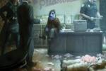 《欢乐时光谋杀案》获好评 木偶成公民与人类共存