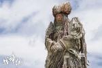 《战神纪》曝幕后制作特辑 匠心打造东方奇幻世界