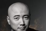 徐峥黄晓明马思纯 助力第二届金沙娱乐电影新力量