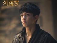 电影《阿修罗》发布最新特辑 冒险战队吹响集结号
