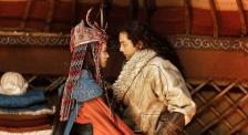 《战神纪》古老不陈旧 青春版铁木真爱情戏份太少了