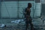 《死侍2》电视预告 小贱贱死侍实验室中救小孩