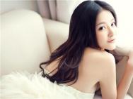 刘雨欣自曝大量截图 称遭张檬团队抹黑两年没戏拍