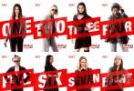 """近日,由好莱坞一众女星出演的沙龙网上娱乐《瞒天过海:美人计》曝光了八位女主的角色海报。由桑德拉·布洛克、凯特·布兰切特、安妮·海瑟薇、蕾哈娜、海伦娜·伯翰·卡特、敏迪·卡灵、莎拉·保罗森和奥卡菲娜饰演的""""女子盗窃团队""""正式集结,造型各异特点鲜明。"""