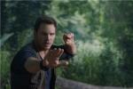 《侏罗纪世界2》曝最新预告 族群之战一触即发