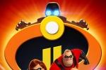 《超人总动员2》发布全新预告 小杰克成银幕亮点