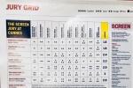 戈达尔《影像之书》获得目前戛纳场刊最高评分