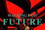 《路过未来》首映 上映版本和戛纳版本一分不差