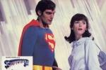 女星玛戈·基德去世享年69岁 曾饰演超人女朋友