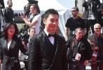 第71届戛纳电影节赛程已经过半,第八天里唯一亮相的主竞赛单元影片来自法国导演史蒂芬·布塞,他执导的《开战》在喧嚣争论与罢工反抗中探索社会与市场的法则。引起两极化评价的影片《此房是我造》在非竞赛单元展映。