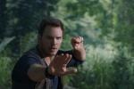 《侏罗纪世界2》曝幕后特辑 恐龙成影片最大亮点