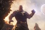 《复仇者联盟3》上映6天突破15亿 仅次于《速8》