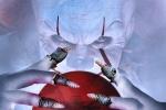 詹姆斯·兰索恩加盟《小丑回魂2》 扮演成年艾迪